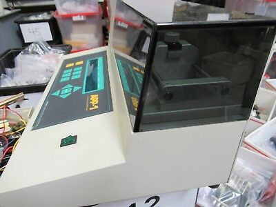 Stoelting App-1 Puller Pull Tester 52500 Tensile Test As Pictured Lob
