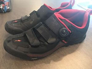 Specialized Rime Expert Shoes