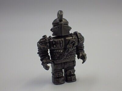 Figurine Orc Knight Warcraft Articulated 2in Version lego MEGA Bloks Toys 17