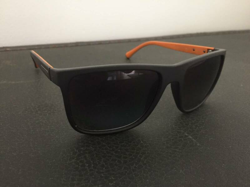 199d4afe5ce4 Dolce and Gabbana Mens Sunglasses for sale