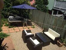 Inner City Cottage in Excellent Location Spring Hill Brisbane North East Preview