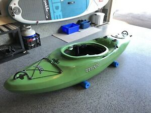Old Kayak | Kijiji in Ontario  - Buy, Sell & Save with