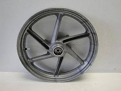 Vorderradfelge Vorderrad Rad Felge Front Wheel 2,50x17 Honda CB 500 PC26 93-96