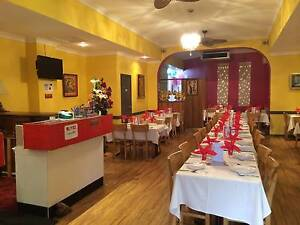 Restaurant for sale Hornsby Hornsby Area Preview