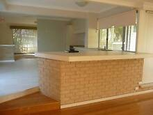 4 x 1 House in Como (Roomshare @ $130pw) Como South Perth Area Preview