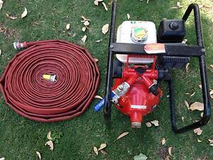 Irrigation Pump Gumtree Australia Free Local Classifieds