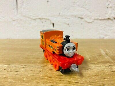 Nia - Thomas The Tank Engine & Friends Adventures Die Cast Trains