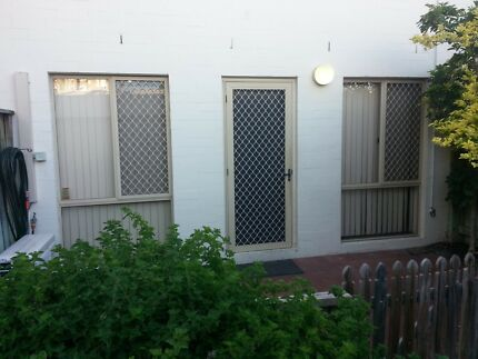 $130/wk Room For Rent Glendalough. Incl Bills & Cleaning