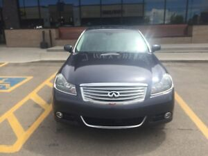 2008 Infinit M35 RWD - 2nd OWNER! - MUST SEE/READ!
