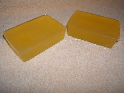 Tea Tree , Lavender, Aloe Soap 4oz bar