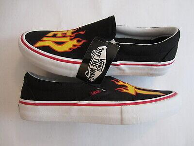 skateboard shoe old skool classic black