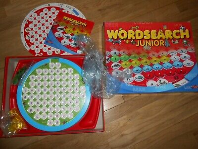 educational games for sale  Shipping to Nigeria