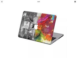 MacBook air protective cover
