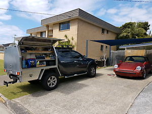 Mobile Auto Electrician and Air Conditioning Specialist Helensvale Gold Coast North Preview
