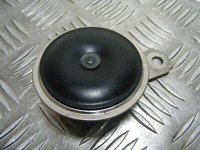 <em>YAMAHA</em> XV 950 R BOLT ORIGINAL HORN HOOTER 14 16 603