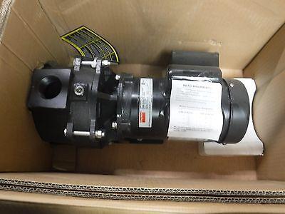 New 5rwg5 Pump Sprinkler 34 Hp 1 Ph T