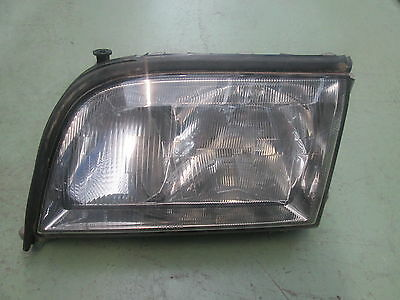 Mercedes-Benz W140 S-Klasse Head light right, left traffic A1408207661