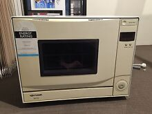 Single draw dishwasher small Thor WP5D Marsfield Ryde Area Preview
