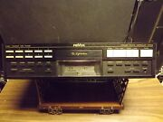 ReVox CD Player