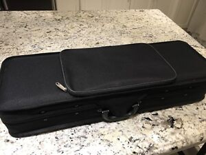Brand New Violin Carrying case