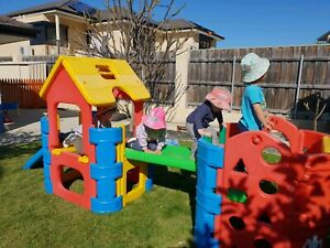 Lorna's Family Daycare in Mindarie