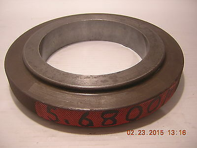 X Setting Ring Birken 5.6800 Bore Gage Or Id Micrometer Standard