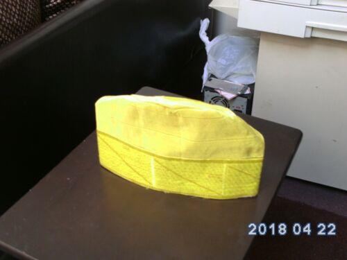 African Men Hat