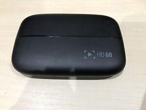 Elgato HD60 Capture Card Londonderry Penrith Area Preview