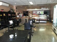 Deli cafe Seven Hills Blacktown Area Preview