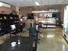 Deli cafe Seven Hills Blacktown Area Preview