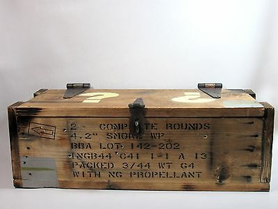 Call of Duty Zombies Box with Sounds CoD Zombies Random Weapon Box/Crate Replica