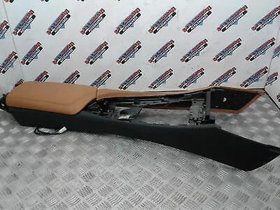Bmw Z4 Centre Console Armrest Centre Console Armrest For