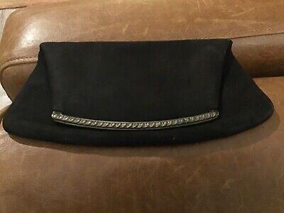 Vintage Gucci Clutch Handbag, 1920s