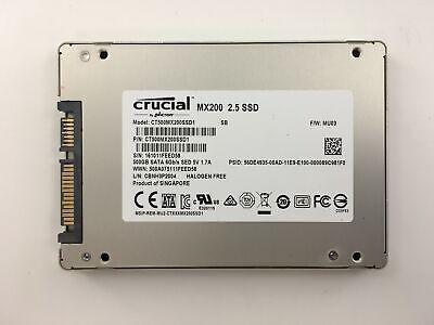 """Team Group GX1 2.5/"""" 960GB SATA III Internal Solid State Drive T253X1960G0C SSD"""