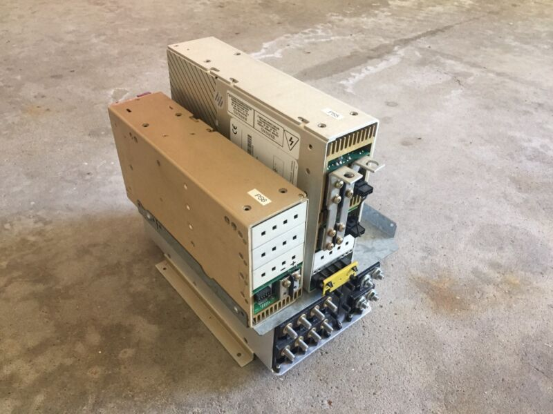 Creo Thermoflex Wide I Power Supplies. Also Fit Trendsetter Vlf