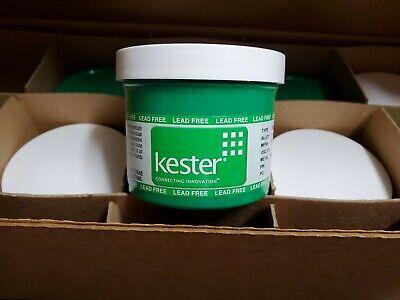 Kester Solder Paste R253-5