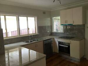 A newly renovated 5 bedroom house in a convenient location Carlingford The Hills District Preview
