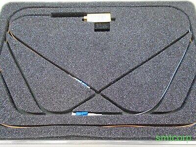 Jds Uniphase Fiber Optic Laser Module Part Number Wl152-108077