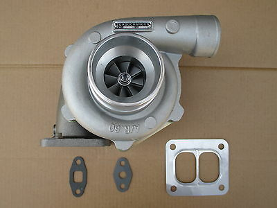 Quality Turbocharger Gaskets For Case 1370 1570 2290 2294 2390 2394 2470 2590