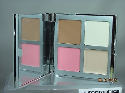 IT COSMETICS IT'S YOUR BEAUTY FACE PALETTE (AWARD WINNING MUST-HAVES)***SALE***