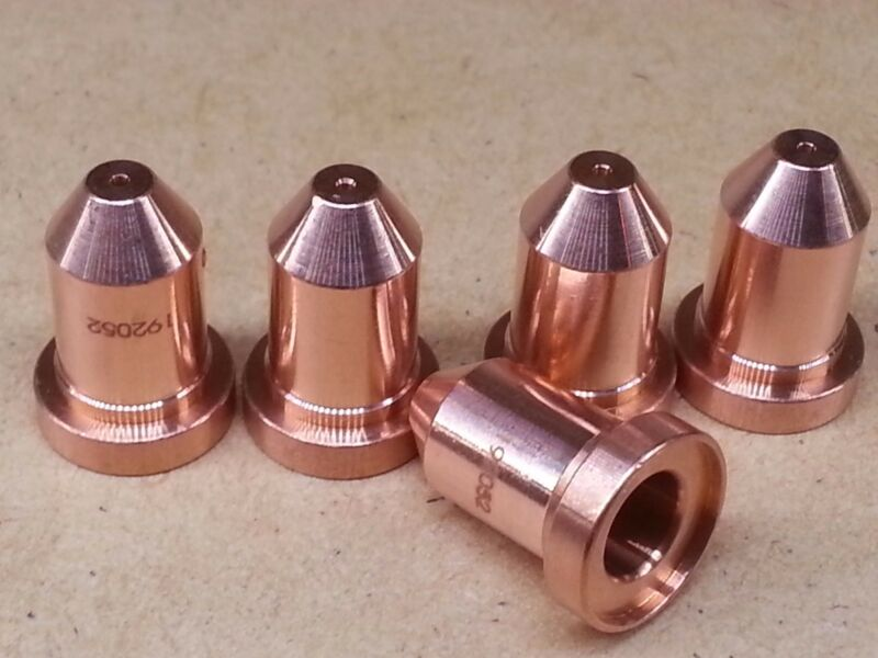 5 x 192052 40A Extended Nozzle ICE-40C/55C *FAST US SHIP*