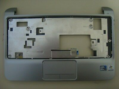 HP Mini 210 Base enclosure 635012-001