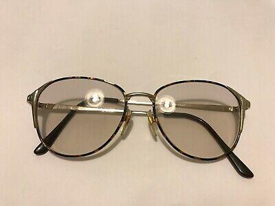 Vintage Basic Image Eyeglasses Cool Retro Frame 50's (Specs Frame Images)