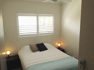 LONG TERM - Couples are welcome - all bills included Dee Why Manly Area Preview