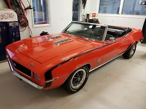 COLLECTOR CAR AUCTION MARCH 16th - 18th RED DEER