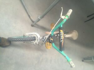 "Kids 16"" bmx bike Campbellfield Hume Area Preview"