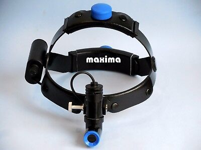 Medical Headlight Led For Ent Surgery In 5W