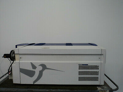 Micromass Quattro Lc Triple Quad Mass Spectrometer