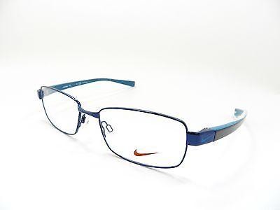 nike glasses frames flexon