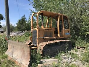 Dressers And | Buy or Sell Heavy Equipment in Canada